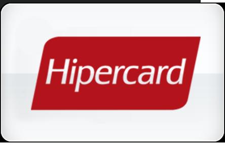 Cartão Hipercard