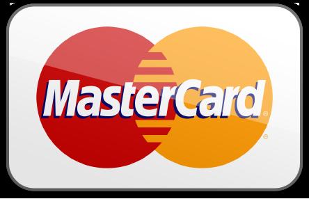 Cartão MasterCard